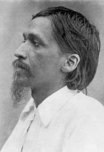 Шри Ауробиндо, Алипорская Тюрьма, 1909
