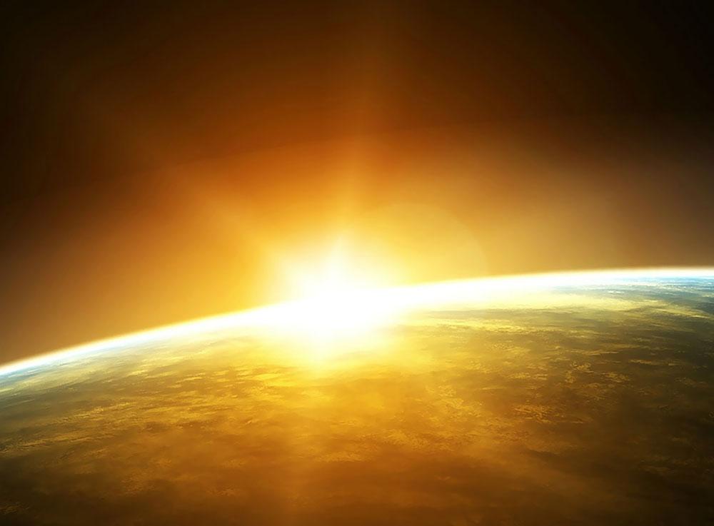 Высшие Вибрации Духа и Тайна Преображения Существа