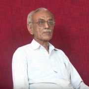 Варадараджан