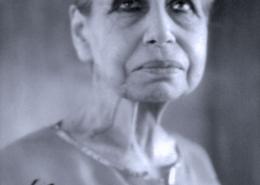 Мать, 24 февраля 1960г.