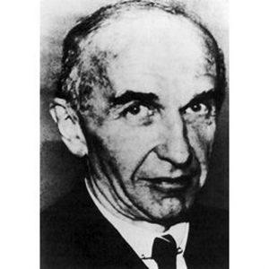 Иоханнес Холенберг